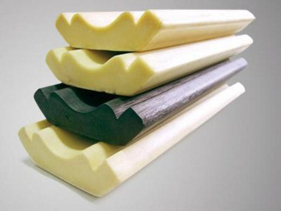 美国升级处理聚氨酯泡沫废料 改造成高质量橡胶和硬塑料