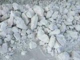 5月21日国内部分地区碳酸钙报价