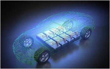 采取差异化市场战略,韩国三大电池制造商竞争加剧