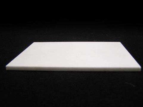 氧化钙和氧化钇,谁才是氧化锆陶瓷承烧板的最爱