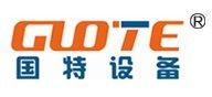 石英砂生产线设备供应商——潍坊国特矿山设备有限公司入驻粉享通