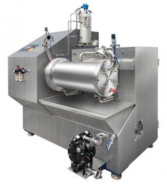 出货丨碳纳米管、石墨烯导电浆料适用机型
