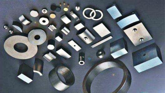 大地熊顺利过会 争创永磁材料及相关产品领域的领军企业