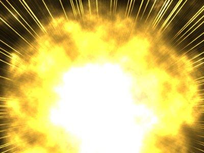 粉尘爆炸隐患不容忽视,你不搞它,它就搞你