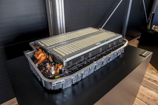 固态电池如何实现产业化?掺磷?掺硼?