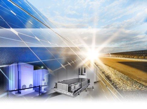 亿纬锂能拟投12亿元建储能电池项目