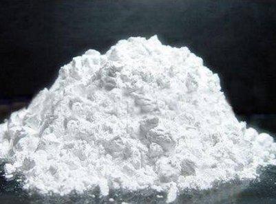 来自碳酸钙粉体生产厂家的实战经验