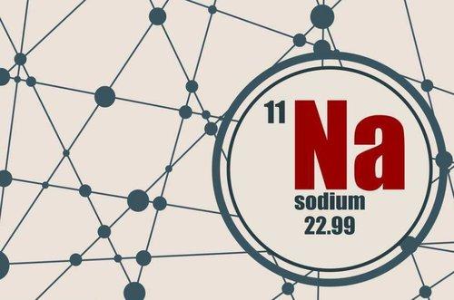 华盛顿州立大学开发出媲美锂电的钠离子电池