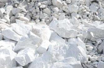 碳酸钙产业链全景图