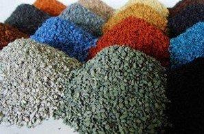 能否代替磷酸铁锂?几种有潜力的磷酸某锂正极材料