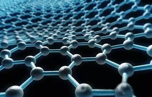 我国科学家研发成功石墨烯柔性锂电池 商用指日可待