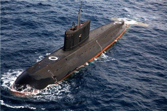 澳军试用冷喷射3D打印技术修复潜艇