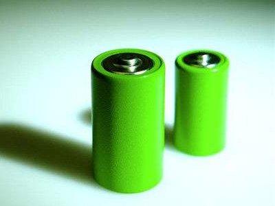 韩国科学家研究发现二氧化硅可用于锂硫电池