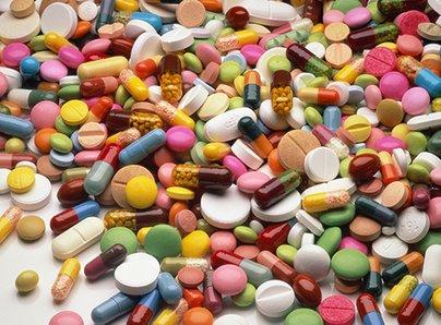 第二批药品集中采购落地 32种药品平均降价幅度达53%