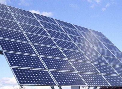 光伏玻璃市场需求恢复 福莱特投资14亿加码主业