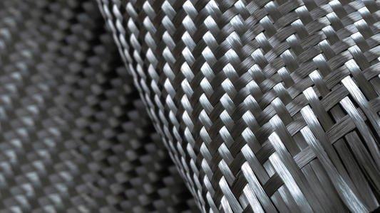 一张图盘点国内碳纤维上市企业