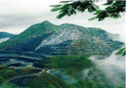 2020年度绿色矿山科学技术奖开始申报