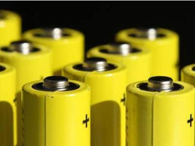 固态电池陶瓷材料新突破,有助将固态电池推向大众市场