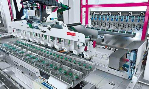 2020年制药装备行业新开工的重大项目,你知道几个?