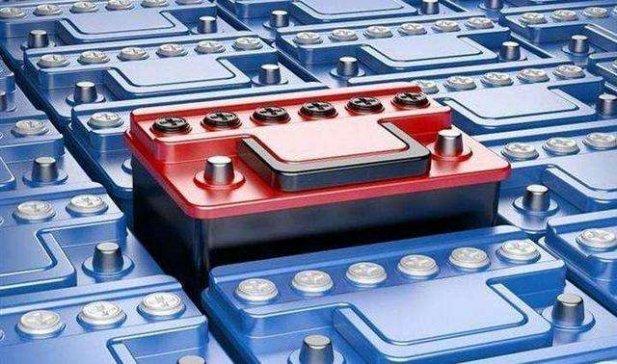 固态电池产业化追踪丨谁能率先抢占固态电池这块蛋糕