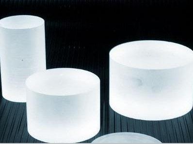 二氧化硅PK氧化铝!究竟谁是蓝宝石抛光液的主流?