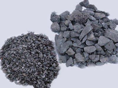 硅锰:成本需求共同主导低利润成常态