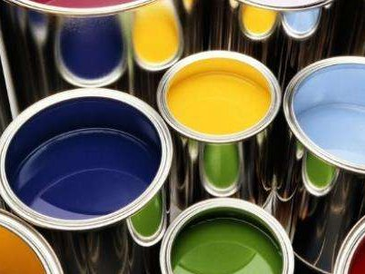 2020年全球十大涂料企业及北美地区涂料企业25强排行榜揭晓