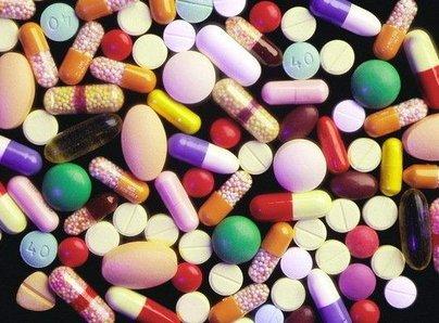 新政环境下的中国制药产业趋势洞察