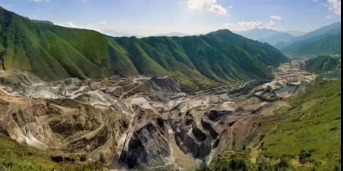 湖北省地质局加强勘探紧缺战略性矿产资源