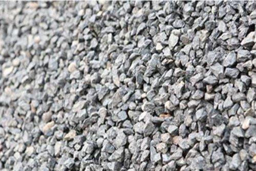 2020年度砂石企业信用等级评价工作启动