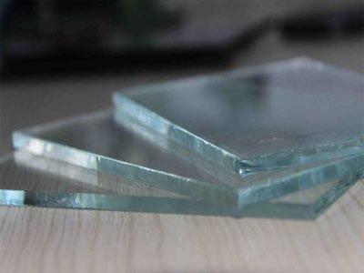 我国玻璃行业首个国家重点实验室——浮法玻璃新技术国家重点实验室