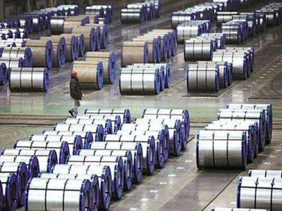 铝价 上行阻力加大