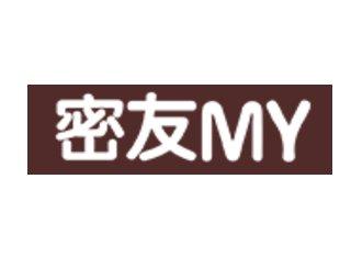 江苏密友邀您参加杭州医药粉体制备及表征技术高峰论坛!