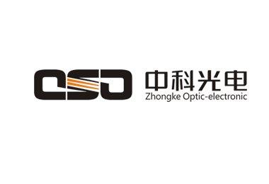 矿石色选机供应商——安徽中科光电色选机械有限公司入驻粉享通