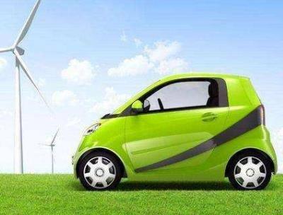 宁德时代NCM811电池将用于宝马SUV