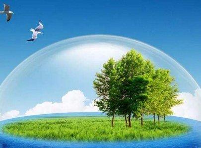 总站成绩单 | 生态环境部PM2.5质量浓度最高计量标准落户总站