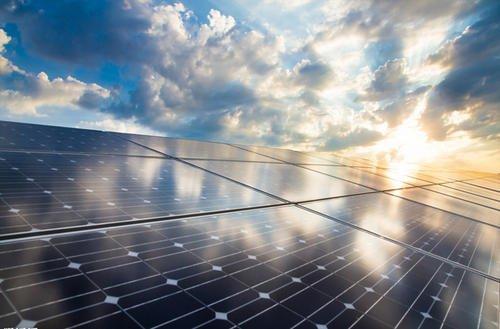 太阳能光伏发电材料的研究进展及发展前景