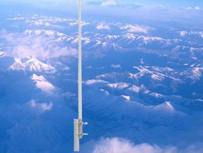 日本新技术让玻璃窗变身5G基站
