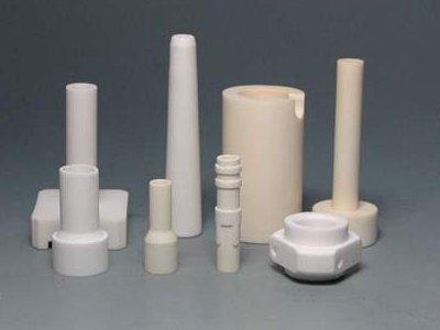 去吃了碗拉面我竟联想到了这种陶瓷-超塑性陶瓷