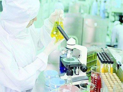 苏州投资200亿元建姑苏实验室