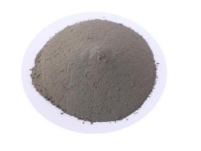 超细球形钴粉如何制备?