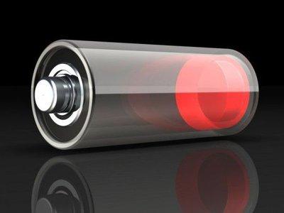 新液态金属电池可在室温下工作