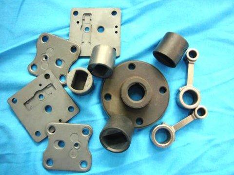 有研粉末获批组建国家级科技创新平台 支撑金属粉体材料产业升级发展