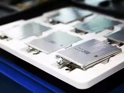 380亿!固态电池龙头企业辉能科技大陆区总部落户杭州