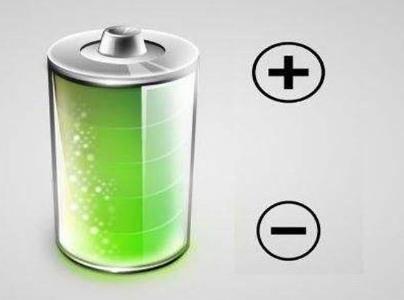 3.4亿1.5GWh!微宏动力德国电池工厂落成
