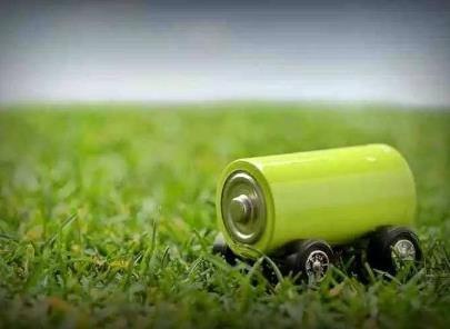 锂电周报:锂电领域最新研究进展