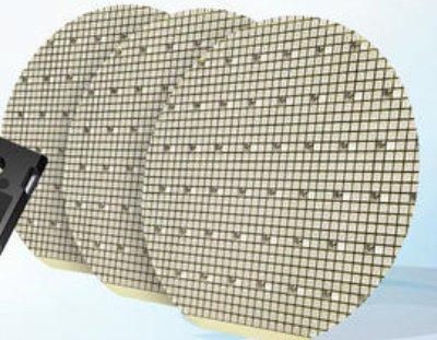 国产碳化硅晶片供应商天科合达科创板IPO获受理