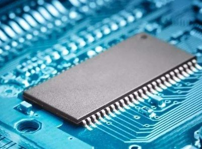 山西发布千亿级新材料产业集群培育行动计划