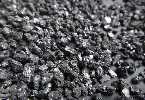 滨河碳化硅抢占高端市场