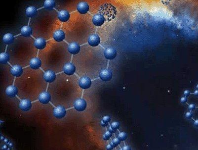 粉体百科丨石墨烯的表面改性方法盘点